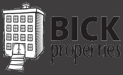 Bick Properties